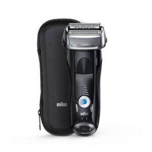 Brijaći aparat BRAUN 7842S