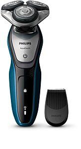 Brijaći aparat PHILIPS S5420/06