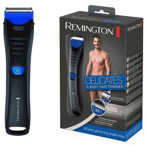 Brijaći aparat za tijelo REMINGTON BHT250E51