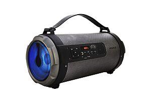 Bluetooth zvučnik VIVAX VOX BS-151