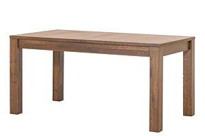 Blagovaonski stol HERMES