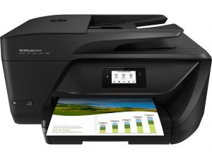 Multifunkcijski pisač HP OFFICEJET 6950