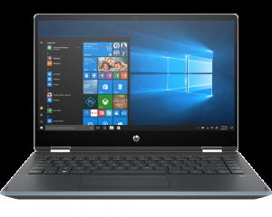 Laptop HP PAVILION X360 8NF60EA I3/8GB/256GB/INTEL/W
