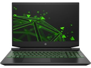 Laptop HP PAVILION 8PN43EA