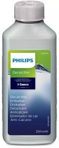 Dekalcifikator PHILIPS CA6700/91