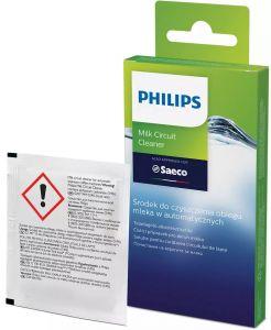 Vrećice za čišćenje sklopa za mlijeko PHILIPS CA6705/10