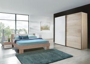 Set Krevet COLORADO + Ormar VERONA
