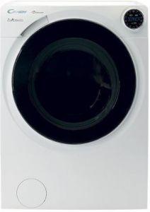 Perilica rublja CANDY BWM4 137PH6/1-S