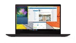Laptop LENOVO S145-15API, 81UT00A6SC