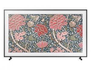 QLED FRAME TV SAMSUNG QE65LS03RAUXXH