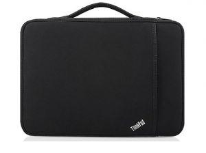 """Lenovo ThinkPad Sleeve 14"""""""