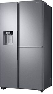 Hladnjak SAMSUNG RS68N8671SL/EF