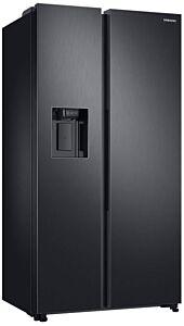 Hladnjak SAMSUNG RS68N8240B1