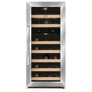 Vinski hladnjak WINEDUETT 210 CASO