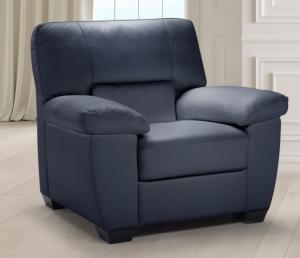 Fotelja CASSIAN