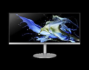 Monitor Acer CB342CKC