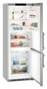 Hladnjak LIEBHERR CBNEF 5735 Comfort BioFresh NoFrost