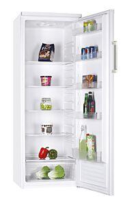 Hladnjak CANDY CCOLS 6172 WHN