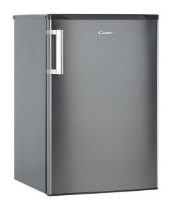 Hladnjak CANDY CCTOS 542 XH
