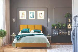 Krevet CESTO 110-140x200 cm