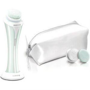 Četka za čišćenje lica REMINGTON FC1000 PEELING
