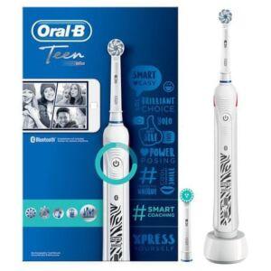 Četkica za zube ORAL-B TEEN SENS
