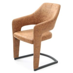 Blagovaonska stolica GARET I