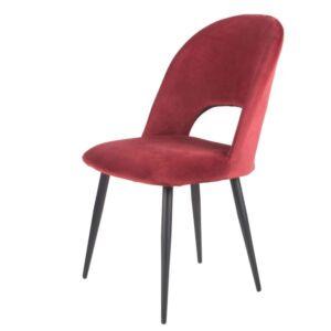 Blagovaonska stolica LAMIA