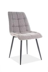 Blagovaonska stolica HICK