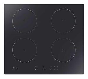 Ploča za kuhanje CANDY CI 642 CTT -  Indukcijska ploča