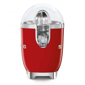 Citruseta SMEG CJF01