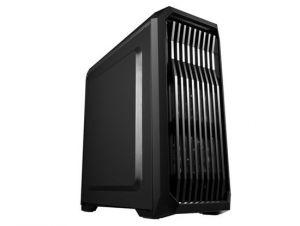 Računalo Hyper X 2064