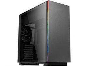 Stolno računalo SCORPION SX 20056