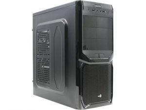 Stolno računalo HYPER X 1069