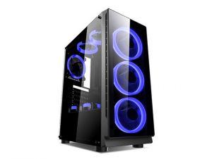 Stolno računalo HYPER X 1071
