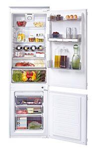 Hladnjak CANDY CKBBF 172/1 NoFrost