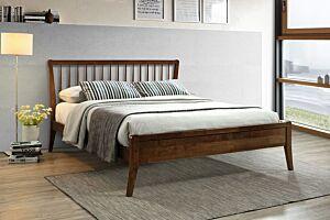Krevet COLA
