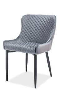 Blagovaonska stolica LINO