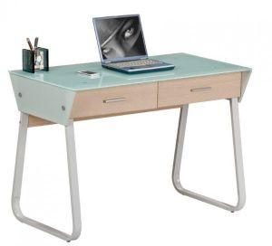 PC stol GLOSS