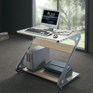 PC stol VELL