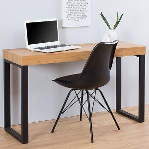 PC stol OLYMP