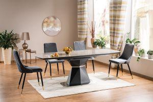 Blagovaonski stol CORTE