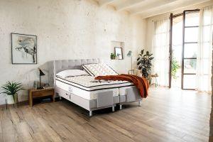 Električni Krevet COSY