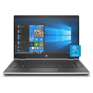 Laptop HP PAVILION X360 8NJ30EA I3/8GB/256GB/INTEL/W