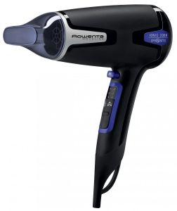 Sušilo za kosu ROWENTA CV3820