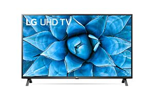 Ultra HD LED TV LG 65UN73003LA