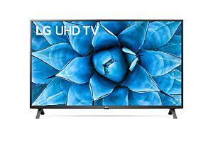 4K LED TV LG 65UN73003LA - IZLOŽBENI PRIMJERAK