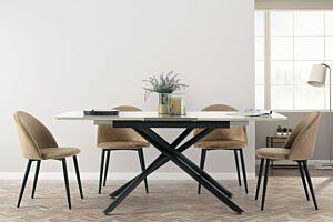 Blagovaonski stol DAKINI