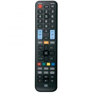 Daljinski upravljač OFA TV URC1910 (Samsung)
