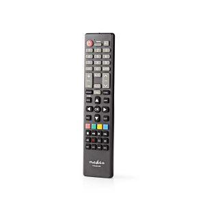 Zamjenski daljinski za LG TVRC40LGBK